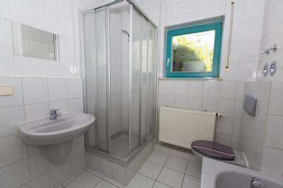 wohlf hl eigentumswohnung in weimar gaberndorf wohnung gaberndorf 2adyt4r. Black Bedroom Furniture Sets. Home Design Ideas