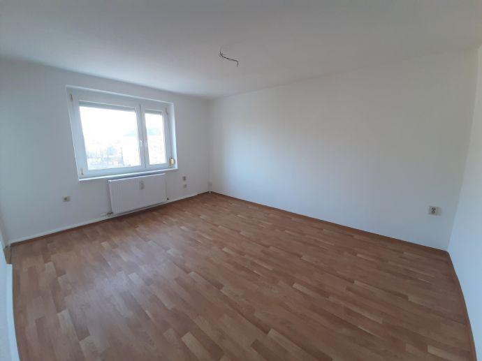 Super-Single-Wohnung*keine Kaution