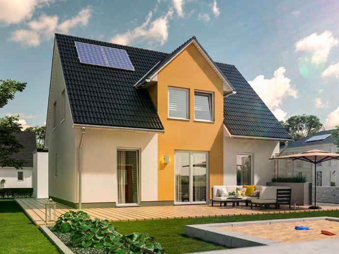 Einfamilienhaus in Steimel Neuwied inkl. Grundstück