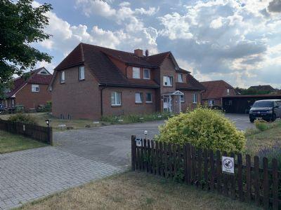 Dahlenburg Wohnungen, Dahlenburg Wohnung kaufen