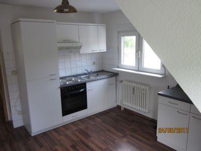 Wohnküche m EBK_3