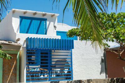 Puntarenas Häuser, Puntarenas Haus kaufen