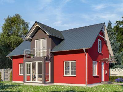 einfamilienhaus mit grundst ck sch nebeck bad salzelmen in der n he vom kurpark. Black Bedroom Furniture Sets. Home Design Ideas
