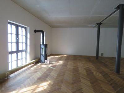 2 Zimmer Wohnung Mieten Dresden 2 Zimmer Wohnungen Mieten