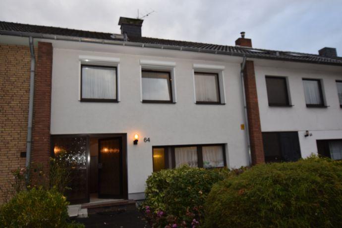 Haus kaufen Düsseldorf Hauskauf 【 】 Wohnungsmarkt24