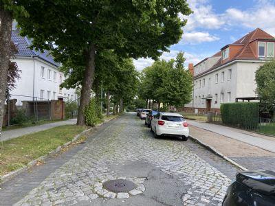 Schwerin Renditeobjekte, Mehrfamilienhäuser, Geschäftshäuser, Kapitalanlage