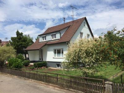 Dettenhausen Häuser, Dettenhausen Haus mieten