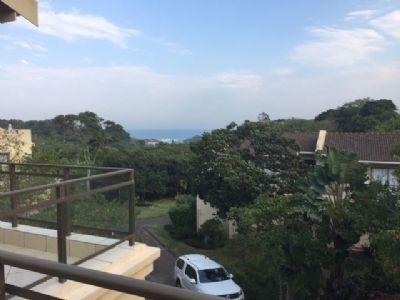 Southbroom, KwaZulu-Natal  Häuser, Southbroom, KwaZulu-Natal  Haus kaufen