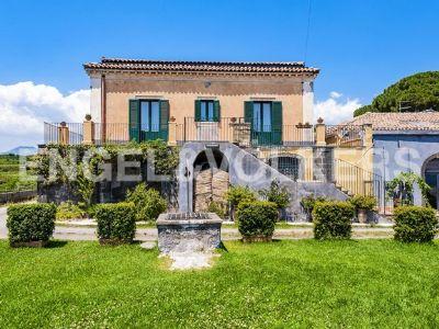 Giarre Häuser, Giarre Haus kaufen