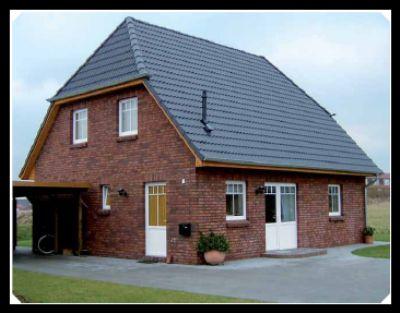 Elsdorf-Westermühlen Häuser, Elsdorf-Westermühlen Haus mieten