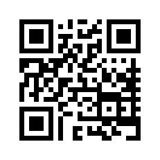 www.disli-immobilien.de