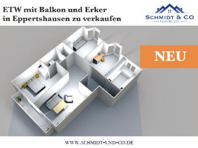 Eppertshausen Wohnungen, Eppertshausen Wohnung kaufen