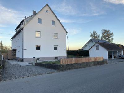 Bad Saulgau Wohnungen, Bad Saulgau Wohnung mieten