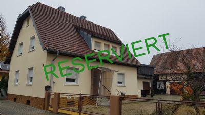 Hügelsheim Häuser, Hügelsheim Haus kaufen
