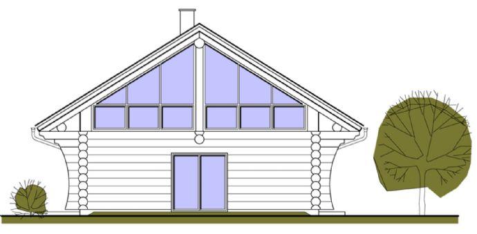 wohnen wie im urlaub einfamilienhaus kerzers 2z85936. Black Bedroom Furniture Sets. Home Design Ideas