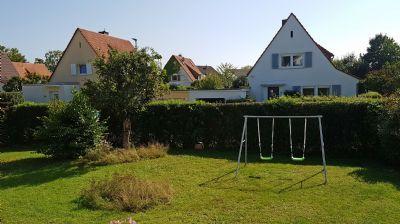 Kelkheim Grundstücke, Kelkheim Grundstück kaufen