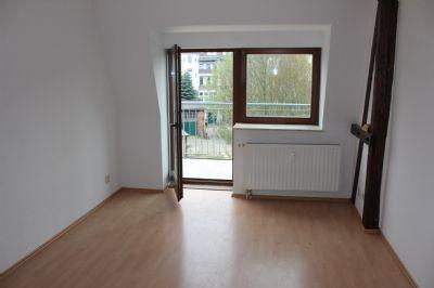 Schöne 3-Raum-Wohnung mit EBK