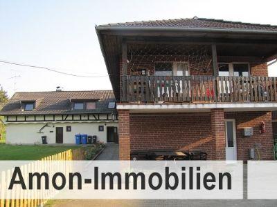 Bilder Immowelt