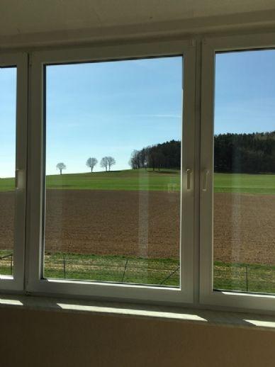 3-Raumwohnung am Rande der Sächsischen Schweiz zu vermieten