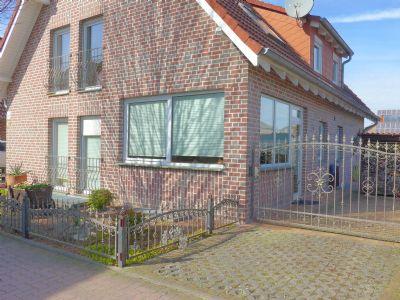 Sendenhorst Häuser, Sendenhorst Haus kaufen