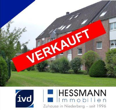 Wohnung Velbert