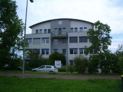 Krauthausen Büros, Büroräume, Büroflächen