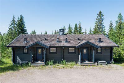 Långberget  Häuser, Långberget  Haus kaufen