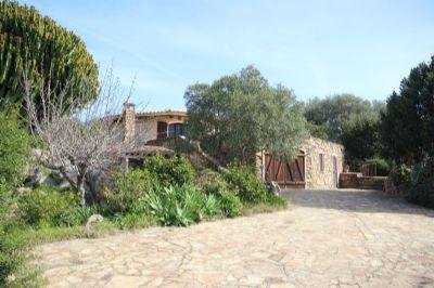 San Teodoro Häuser, San Teodoro Haus kaufen