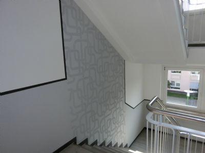 b ro und praxisgeb ude von 25 bis 350 m eisenacher. Black Bedroom Furniture Sets. Home Design Ideas
