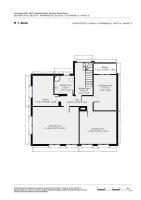 Kleinblittersdorf Wohnungen, Kleinblittersdorf Wohnung mieten
