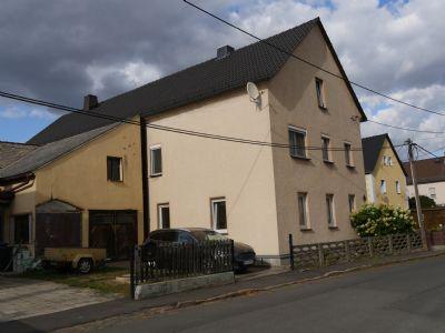 Trebsen Häuser, Trebsen Haus kaufen
