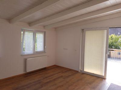 Krumbach Wohnungen, Krumbach Wohnung mieten