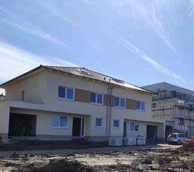 Kirchheimbolanden Häuser, Kirchheimbolanden Haus kaufen