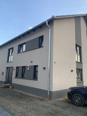 Wolfenbüttel Häuser, Wolfenbüttel Haus mieten