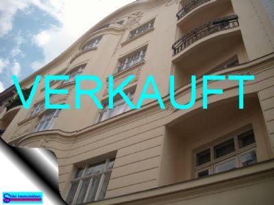 Wien Grundstücke, Wien Grundstück kaufen