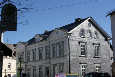 Bad Laasphe Büros, Büroräume, Büroflächen