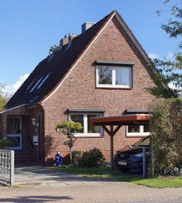 Holm Häuser, Holm Haus kaufen