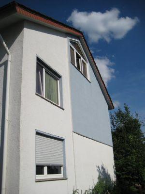 Weiterstadt Renditeobjekte, Mehrfamilienhäuser, Geschäftshäuser, Kapitalanlage