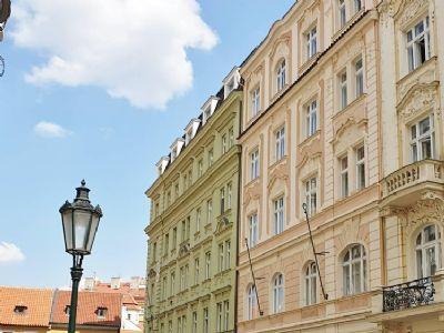 Praha Wohnungen, Praha Wohnung kaufen
