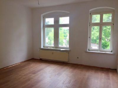 Waldheim Wohnungen, Waldheim Wohnung mieten