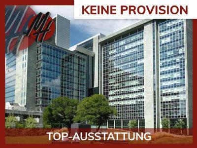 Frankfurt am Main Büros, Büroräume, Büroflächen