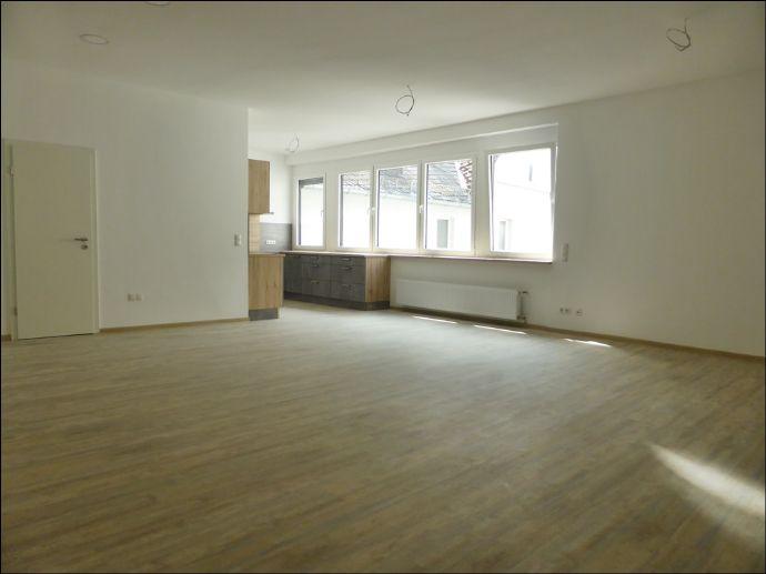 3 Zimmer Wohnung in Montabaur