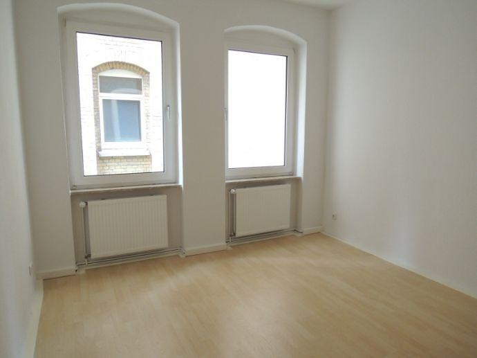 Schöne 3-Zimmer-Wohnung im westl. Ringgebiet zu vermieten