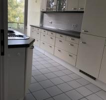 Bad Homburg vor der Höhe Wohnungen, Bad Homburg vor der Höhe Wohnung kaufen