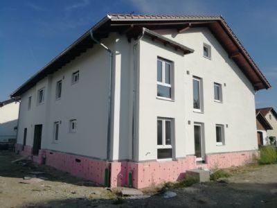 Wallersdorf Häuser, Wallersdorf Haus kaufen