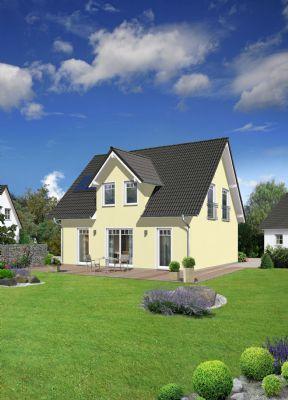 wie hoch ist ihre miete einfamilienhaus rehfelde b strausberg 2b7ms4r. Black Bedroom Furniture Sets. Home Design Ideas