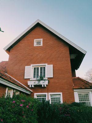 Bremervörde Häuser, Bremervörde Haus kaufen