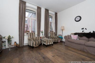 stadt villa aus 1897 in zentrum von gronau einfamilienhaus gronau 2h97a4h. Black Bedroom Furniture Sets. Home Design Ideas