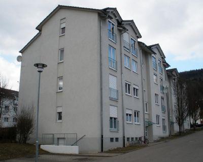 Blumberg Wohnungen, Blumberg Wohnung kaufen