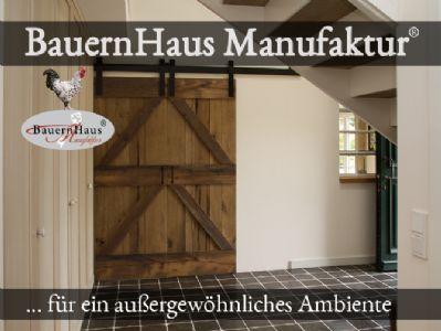 Bauernhausmanufaktur_Foto13_Dat17062014